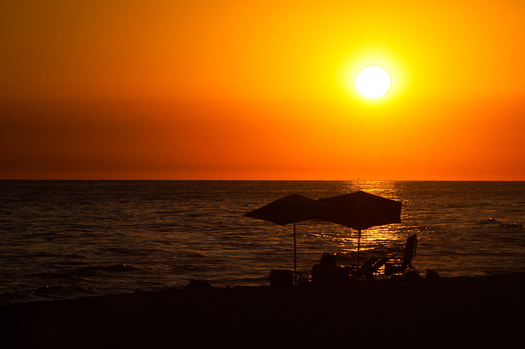 Beach-Sunset.jpg
